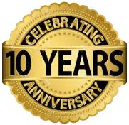 10 let DevASI