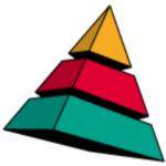 CAD-PLAN ATHENA Logo